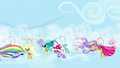 Breezies floating on the breeze S4E16.png