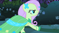Fluttershy failed attempt of catching animals S01E26.png