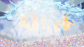 Frozen cloud turning to steam S4E24.png