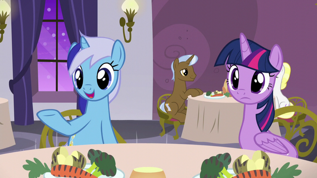 File:Minuette gesturing toward Lemon Hearts and Twinkleshine S5E12.png