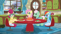 Mrs. Shy 'Zephyr Breeze has his...' S6E11.png