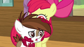 "Pipsqueak ""that's how cutie marks work?"" S7E21.png"