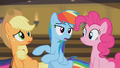 Rainbow 'It was a'ight' S4E08.png