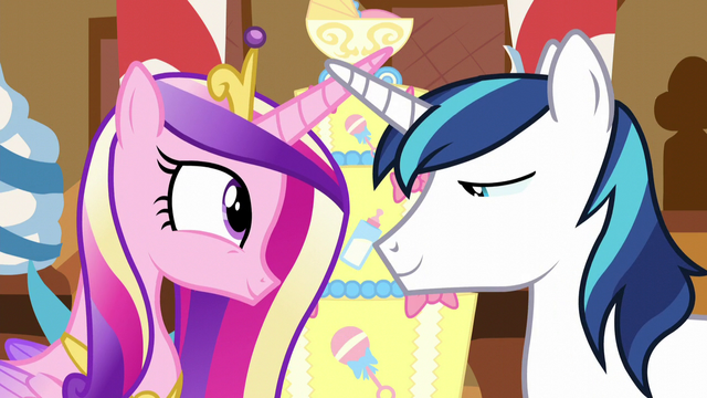 File:Shining Armor and Cadance smile at each other S5E19.png