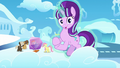 Starlight Glimmer clapping her hooves S5E26.png