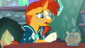 """Sunburst """"but you don't know what it was like at magic school!"""" S6E2.png"""
