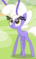 Unnamed Breezie 1 ID S4E16.png