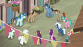 Villagers see Starlight and Trixie have vanished S6E25.png