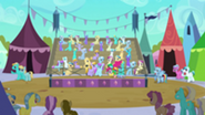 201px-Derpy at the joust cameo S3E2