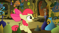 Apple Bloom Potion S2E6.png