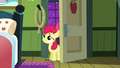 Apple Bloom looking S3E08.png