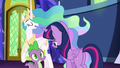 "Celestia ""even I don't know the answer"" S7E1.png"