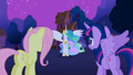 "Celestia ""she is a princess"" S3E13.png"