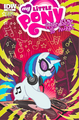 Comic issue 2 Hot Topic cover.png