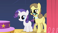Filly Rarity with teacher S01E23.png