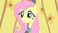 "Fluttershy ""baby steps, everypony"" S4E14.png"