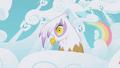Gilda Stare S1E5.png
