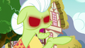 """Granny Smith """"you're the worst!"""" S7E2.png"""