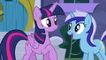 "Minuette ""It'll be great!"" S5E12.png"