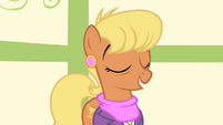 """Ms. Harshwhinny """"now then"""" S4E05"""