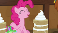 "Pinkie Pie ""perfect balance of vanilla extract"" S7E11.png"