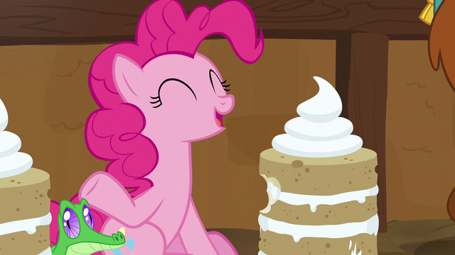 "File:Pinkie Pie ""perfect balance of vanilla extract"" S7E11.png"