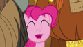 "Pinkie Pie ""this is beautiful"" S7E11.png"