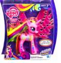 Princess Cadance Rainbow Power Fantastic Flutters