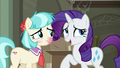 "Rarity ""we have just a tad more to do"" S6E9.png"
