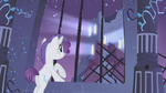Rarity --look!-- S1E2
