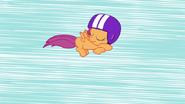 S03E06 Kto by nie chciał spać w powietrzu!