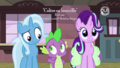 S7E2 Title - French.png