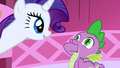 Spike eating his arm S01E03.png