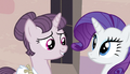 "Sugar Belle ""is your friendship ending?"" S5E1.png"