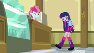 "Twilight embarrassed ""never mind"" EG"