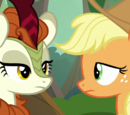 Autumn Blaze/Gallery