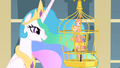 Celestia and featherless Philomena S01E22.png