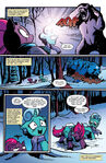 Comic issue 68 page 4