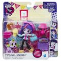 Equestria Girls Minis Twilight Sparkle Sleepover set packaging.jpg