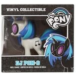 Funko DJ Pon-3 new