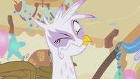 Gilda vanilla lemon drop prank S1E05