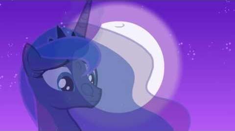 Hijo de la Luna (PMV)-1377211739