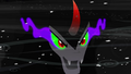 King Sombra appears S3E1.png