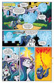 Legends of Magic issue 1 page 4.jpg