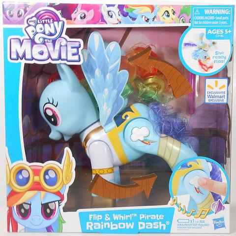 File:MLP The Movie Flip & Whirl Pirate Rainbow Dash packaging.jpg