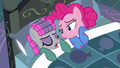 Maud Pie sighing in defeat S7E4.png