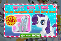 Thumbnail for version as of 10:02, January 2, 2013