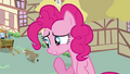 Pinkie Pie Im Losing Him S02E18.png