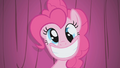 Pinkie Pie derpy face S1E03.png