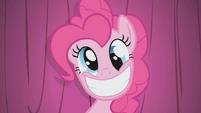 Pinkie Pie derpy face S1E03